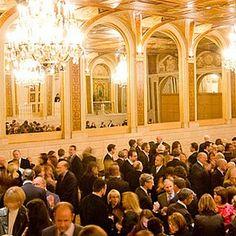 Charity Gala Paris 2013 | Endevia.http://www.endevia.org/charity-gala-paris-2013/