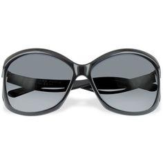 660903678b Balenciaga Square Aviator Sunglasses Lentes, Gafas De Aviador, Bolsos De  Diseño Online, Kenzō