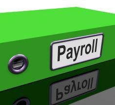 Make sure your company has payroll expense for 2013. / Asegúrate que tu empresa haya pagado nómina en 2013.