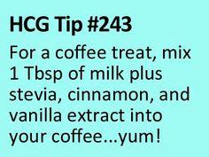 hgc coffee tip