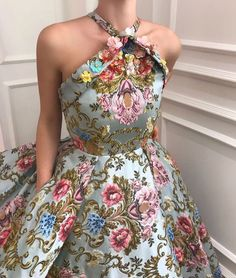 Haute Couture & Style