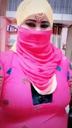 Arabische Frauen neud Foto