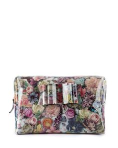 Ted Baker - Cosmetic Bag