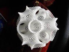 3D printed mesh minimal surface / Torolf Sauermann