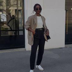 Aïda Badji Sané (@basicstouch) • Photos et vidéos Instagram Boyish Style, Comme Des Garcons, I Hope You, Style Me, Normcore, Photo And Video, Instagram, Photos, Collection