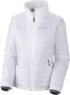 Columbia Mighty Lite III Insulated Jacket