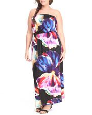 maxi dress - Compare Price Before You Buy Tie Dye Skirt, Online Price, Skirts, Stuff To Buy, Shopping, Dresses, Fashion, Vestidos, Moda