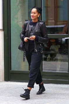 Tracy-Ellis-Ross-Blackish-GOTS-Street-Style-BOHTT-Fashion-Tom-Lorenzo-Site (1)