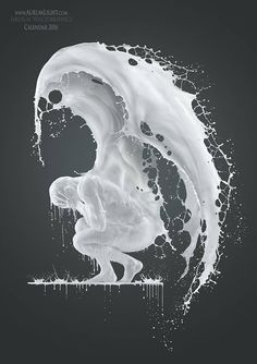 L'Art laitier de Jaroslav Wieczorkiewicz (10)
