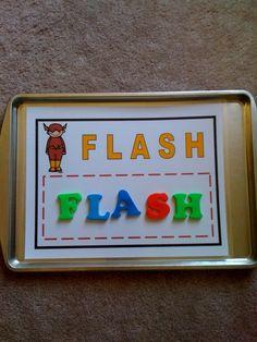 Preschool Printables This blog is great has tons of fun ideas