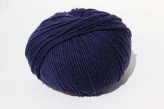 [Werbung/Anzeige] Erhältlich auf #Amazon #Ebay #Etsy #etsyshop #Willhaben. 100% Merinowolle / 100% Schurwolle! mkonlineshop e.U. shoppen einfach gemacht! 🙂 #mkonlineshop #shopping #onlineshop #onlineshopping #crochet #knitting #knit #yarn #wool #ganchillo #häkeln #chunky #haken #stricken #felting #merino #merinowool #garn #wolle #strickenmachtglücklich #häkelnmachtglücklich #filzen #chunkywool #merinowolle #kammzug