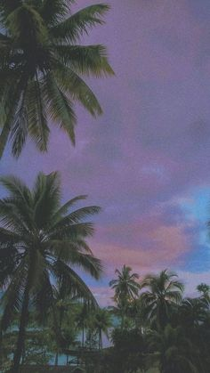 Trippy Wallpaper, Summer Wallpaper, Iphone Background Wallpaper, Retro Wallpaper, Nature Wallpaper, Frank Ocean Wallpaper, Travel Wallpaper, Wallpaper Quotes, Aesthetic Pastel Wallpaper