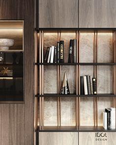 Perfect Image, Perfect Photo, Living Room Tv Unit Designs, Interior Design Studio, Love Photos, Apartment Design, Living Room Interior, Luxury Interior, Cologne
