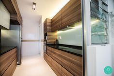 Spaces-Living-Concept-Yishun-Minimalist-Kitchen
