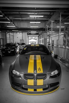 Auto Insurance Questions Got You Stranded? Bmw X6, 3 Bmw, Super Sport, Hummer Truck, Automobile, Bmw Performance, Bavarian Motor Works, Bmw Love, Sweet Cars