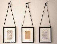 Writings on the Wallcountryliving