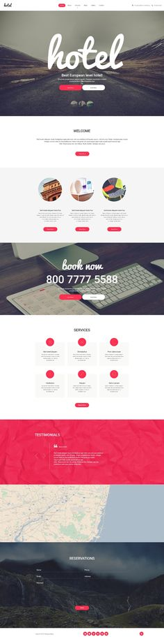 Coming soon: Hotels WordPress Theme. Check Out its release: http://www.templatemonster.com/?utm_source=pinterest&utm_medium=timeline&utm_campaign=comsoon
