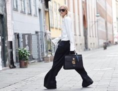 AW16 - Copenhagen Fashion Week