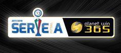 """Calcio a cinque e la società internazionale planetwin 365 La Divisione Calcio a cinque è orgogliosa di annunciare di aver stretto un accordo con la società internazionale planetwin 365 che diviene pertanto """" title sponsor"""" per la Serie A maschile 2017/08 .  #calcioacinque #calcio #sport #futsal"""