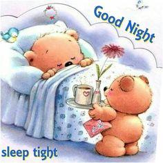 Beautiful Good Night Quotes, Good Night Love Images, Cute Good Night, Good Night Sweet Dreams, Good Night Moon, Good Night Image, Good Morning Good Night, Good Night Greetings, Good Night Messages