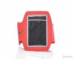 Nike - Sport Phone Band - 199,-