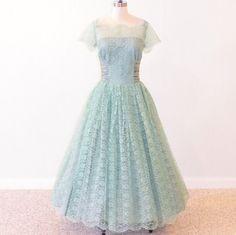 Prom dress 50s style uk 8 size