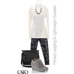 """Alternative Hemlines"" by tammyletterman on Polyvore"