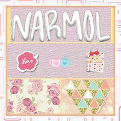 Narmol