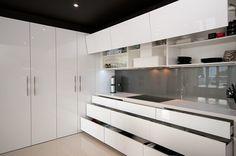 Gallery - Kitchen TRENDS