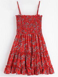 4aab2a8e02de25 19 Best Summer Mini Dresses images