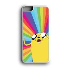 Adventure Time Jake iPhone 6 Plus