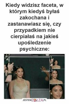 Zaje****e Reaction Pictures, Funny Pictures, Polish Memes, Funny Mems, True Memes, Wtf Funny, Good Mood, Best Memes, I Laughed