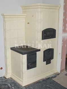 Kafle Kafel-Kar Rocket Stoves, Home, Household, Household Organization, Kitchen Appliances, Fireplace, Outdoor Kitchen, Wood Stove, Double Wall Oven