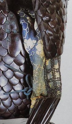 江戸期の家地では こうした大きい紋が入る例が有るから 戦国期にも同様の物が有り得るのかどうかだがpic.twitter.com/eKWrwIC8RG