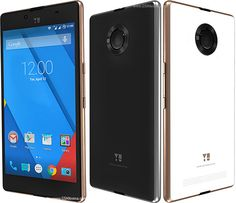 YU Yuphoria GPS sports a size of 5.0 inches (~66.3% screen-to-body ratio) with IPS LCD capacitive touchscreen, 16M colors, 720 x 1280 pixels (~294 ppi pixel density), Corning Gorilla Glass 3 and Cyanogen 12, weighs 104 g (w/o battery) (3.67 oz) and has a body dimension of 142.4 x 73 x 8.2-9.35 mm. #backcountrynavigator #crittermapsoftware #androidappdeveloper #androidapps