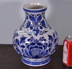 antique_porceleyne_fles_delft_vase_royal_delft_tin_glazed_faience_1_lgw.jpg 792×768 piksel