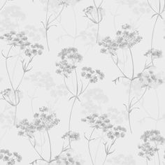 Scandinavian design wallpaper silhouette from collection Everyday Life by Borastapeter and Eco Wallpaper Interior Wallpaper, Old Wallpaper, Wallpaper Samples, Art Deco Tiles, Farmhouse Chic, Close Image, Designer Wallpaper, Home Textile, Scandinavian Design