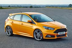 Ford-Focus_ST_2015_1024x768_wallpaper_01.28.620x413.jpg (620×413)