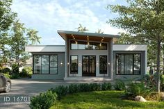 6 bedroom holiday home or lodge - ID 16701 Three Bedroom House Plan, Two Story House Plans, Simple House Plans, Beach House Plans, Dream House Plans, Duplex House Plans, Luxury House Plans, Contemporary House Plans, Modern House Plans
