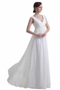 Donna Noble Wedding Dress