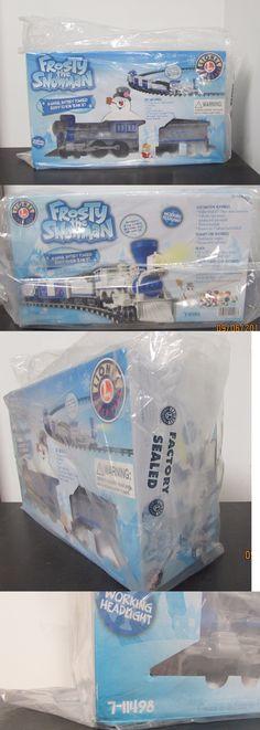 passenger cars 122575 lgb g christmas train set 72304 steel spoke wheels led lighting anti flicker buy it now only 550 on ebay