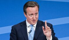 """Cameron could lose 2015 election if he fails to appeal to ethnic voters: """"According to new research from think-tank British Future, increased diversity – with over 620,000 young people from ethnic minorities projected to be eligible to vote in 2015 – could cost David Cameron the 2015 election unless his party increases its appeal to minority voters. VoR's Tim Ecott spoke to Sunder Katwala, the director of British Future."""""""