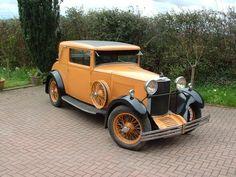 Vintage Auto, Vintage Cars, Antique Cars, Classic Style, Classic Cars, Cool Old Cars, Car Colors, Car Car, Buses