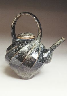 Jim Connell      Rock Hill SC  Holy Cow! I love this glaze :) ~B.