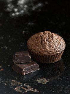 life as a moodboard | RECIPE: CHOCOLATE CAKE (2 recipes) #cake #chocolate #recipes