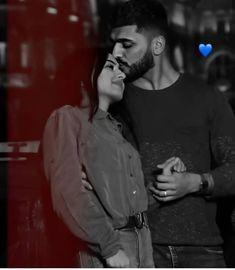 Cute Muslim Couples, Cute Couples Photos, Wedding Couple Photos, Cute Couples Goals, Couple Goals, Wedding Poses, Cute Couple Selfies, Cute Love Couple, Cute Love Songs