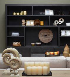 Westwing biedt exclusieve designmeubels en -accessoires aan met kortingen tot 70%!