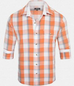 Here you can find great deals on for Wholesale Mens Clothing shop with confidence that will add an extra value to your style.