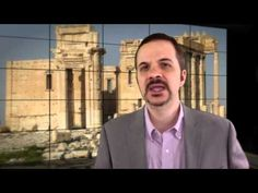 The Temple Of Baal Is Coming To New York City In April! - Michael & Mera...