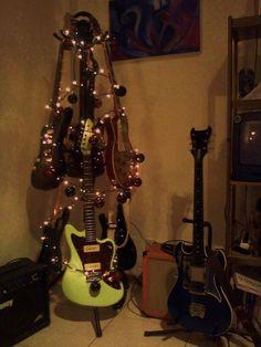 rock-my-christmas-tree